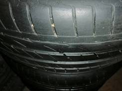 Laufenn S FIT EQ, 205/55 R16
