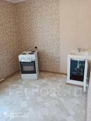 1-комнатная, улица Осипенко 12а. Госбанк, частное лицо, 39,0кв.м.