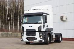 Ford. Trucks 1848T седельный тягач, 12 700куб. см., 4x2. Под заказ