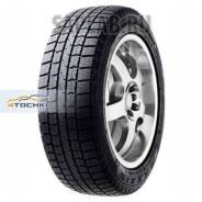 Maxxis SP3 Premitra Ice, 185/65 R14 86T