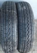 Bridgestone R600, 155/80/13