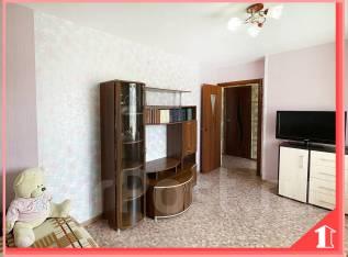 2-комнатная, Екатериновка, улица Партизанская 13. агентство, 40,0кв.м.