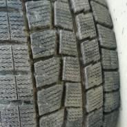 Колёса зима 215/65R16 в пупырях Danlop