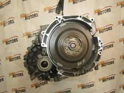 Контрактная АКПП 6DCT450 Volvo C30 S40 V50 V70 S80 2,0i B4204S3