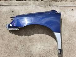 Крыло левое Toyota Ipsum sxm10 sxm15 контрактное