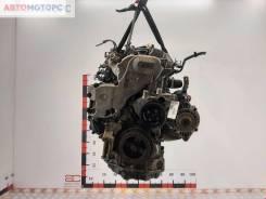 Двигатель Nissan Primera 12 2005, 2.2 л, Дизель (YD22DDT / 701139A)