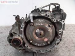 АКПП FORD Fusion II 2012 -, 1.6 л, бензин