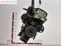 Двигатель Opel Corsa D 2006, 1.3 л, Дизель (Z13DTH / 1710769)