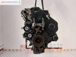 Двигатель Ford Focus 2 restailing 2008, 1.8 л, Дизель (KKDA / 8K76293)