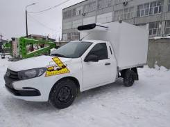 ВИС. фургоны, 1 596куб. см., 800кг., 4x2