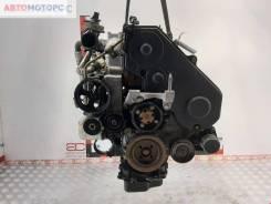 Двигатель Ford Tourneo connect 2002, 1.8 л, Дизель (HCPA / 2A68698)