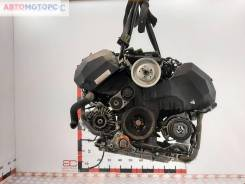 Двигатель Audi A4 B6 (S4, RS4) 2004, 2.4 л, Бензин (BDV)