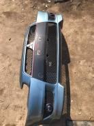 Бампер перед Mitsubishi Galant Fortis CY4A