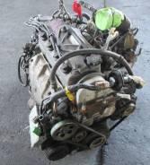 Двигатель Honda D16A Контрактный | Установка, Гарантия