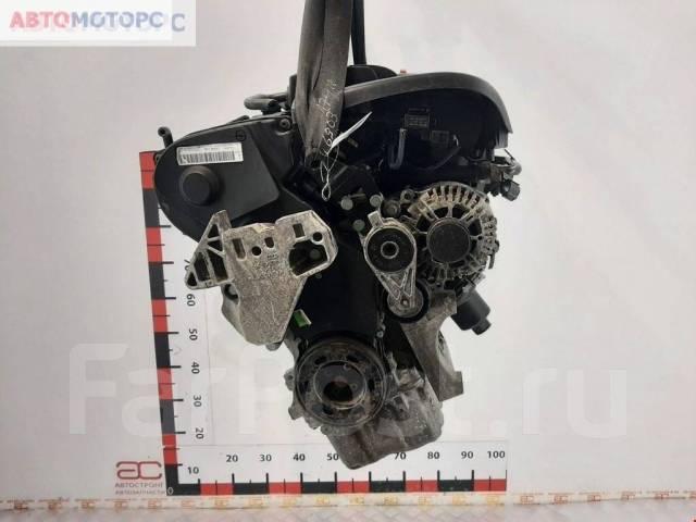 Двигатель Audi A3 8P (S3, RS3) 2005, 2 л, Бензин (BVY 009367)