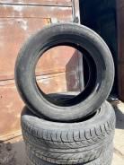 Dunlop, 205/60 R16