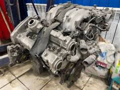 Двигатель G6CU Terracan, Grandeur, Santa Fe, Carnival, Opirus, Sorento