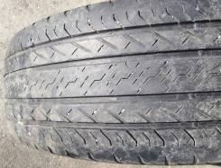 Bridgestone Ecopia EP850, 275/70 R16 114H