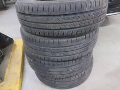 Bridgestone Ecopia, 185/65 R15 88H
