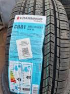 Charmhoo CH01 Touring, 205/45 R17