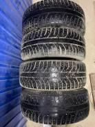 Bridgestone Ice Cruiser 7000, 235/55 R18 104T