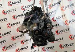 Двигатель Mitsubishi Lancer 10 1,5 л 109 л. с. 4A91