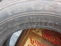 Bridgestone, 195/70R15 C