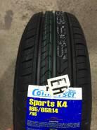 Comforser Sports K4, 165/65 R14