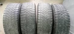 Bridgestone Blizzak DM-V1, 265/65 R17