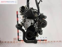 Двигатель Volkswagen Passat B6 2008, 1.9 л, Дизель (BXE)