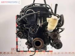 Двигатель Mitsubishi Space Wagon 3 2002, 2.4 л, Бензин (4G64 (GDI