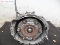 АКПП Suzuki Grand Vitara II (JT) 2011, 2.4 бензин (0372LS 2100078K10)