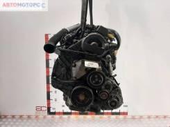 Двигатель Opel Combo C 2005, 1.7 л, Дизель (Z17DTH / 1413630)