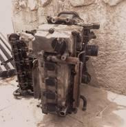 Двигатель cr14de
