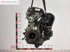 Двигатель Volvo V50 2006, 1.8 л, Бензин (B4184S11/29417)