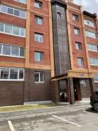 2-комнатная, улица Плеханова 20. Центр, частное лицо, 60,0кв.м. Дом снаружи