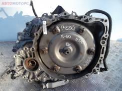 АКПП Volvo S60 II (FS, FH) 2010 - 2018, 2.5 л, бензин (TF80SC)