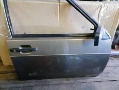 Дверь передняя ваз 2109