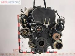 Двигатель Mitsubishi Galant 8 1999, 2.4 л, Бензин (4G64 (GDI) YS5609)