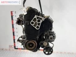 Двигатель Renault Trafic 2 2003, 1.9 л, Дизель (F9Q 760)
