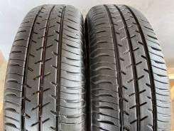 Seiberling, 175/70 R14