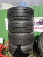 Roadstone N7000. летние, б/у, износ 20%
