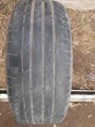 Bridgestone, 225/45r19