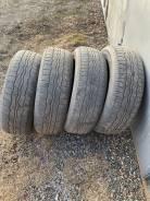 Bridgestone Dueler H/T, 225/65R17