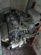 Двигатель тойота Корона Премио