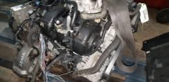 Двигатель контрактный a10xep