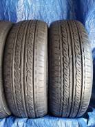Goodyear GT-Eco Stage, ECO 175/60 R16