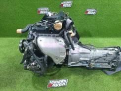 Двигатель Mitsubishi Pajero IO QX2117