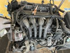 Двигатель Mitsubishi COLT [0000667] 0000667