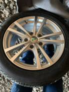 Новое Запасное колесо для bmw f20